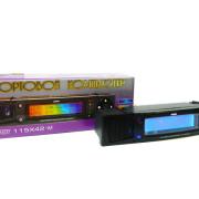 DSCN7509-1