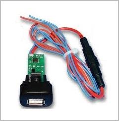 3.Зарядные устройства