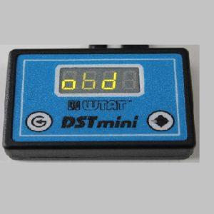 7.Диагностическое оборудование
