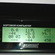 ШТАТ 219XE-Zoom