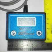 DST-Mini размеры