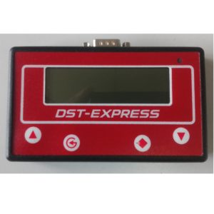 DST-EXPRESS