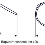 mk type D (1)