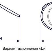 mk type L (1)
