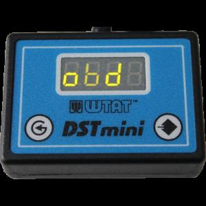 DST-mini